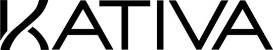 kativa logo