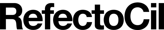 logo refectocil