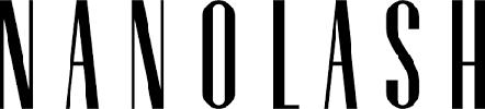 nanolash logo