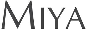 miya cosmetics logo