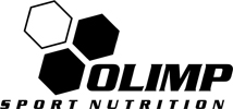 Olimp Sport Nutrition logo