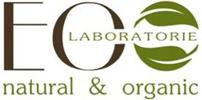 Eco Laboratorie logo