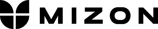 mizon logo