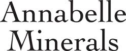 annabelle minerals logo