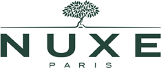 nuxe paris logo