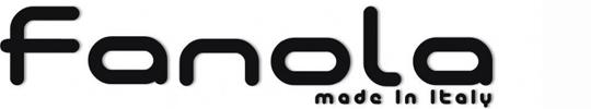 fanola logo