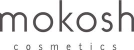 logo mokosh