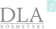 Kosmetyki dla_Logo