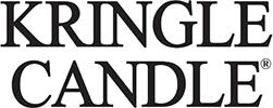 kringle candle logo