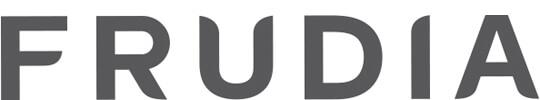 frudia logo