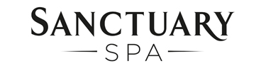 Sanctuary Spa logo