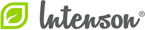 Intenson logo