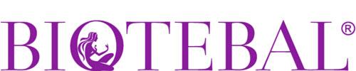 biotebal logo