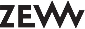 tołpa logo