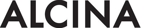 Alcina logo