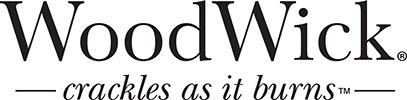 woodwick logo