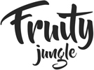 fruity jungle