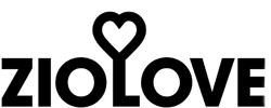 ZIOLOVE_LOGO