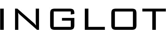 INGLOT_LOGO
