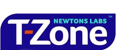 t-zone logo
