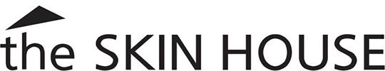 the skin house logo