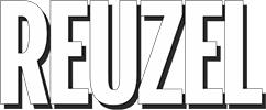 reuzel logo