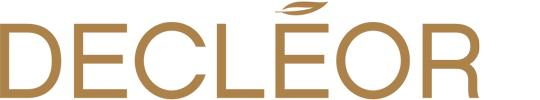 logo Delceor