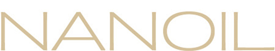 nanoil logo