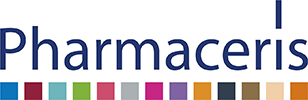 pharmaceris logo