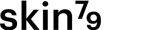 Skin79 logo