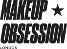 Makeup Obsession logo