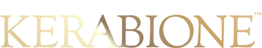 kerabione logo