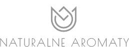 logo nature queen