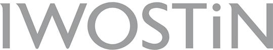 iwostin logo
