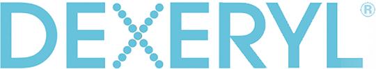 dexeryl logo