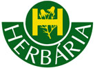 Logo Herbaria