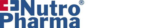 nutro pharma logo