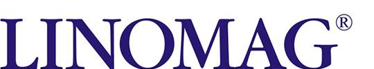 logo linomag