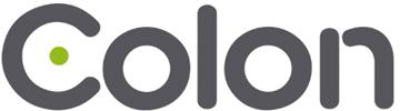 Logo Colon