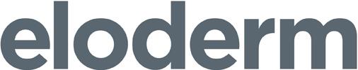 eloderm logo
