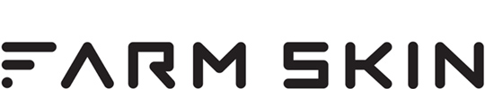 logo farm skin