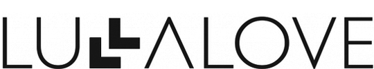 Lullalove logo producenta