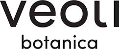 veoli botanica Logo