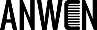 anwen logo duże