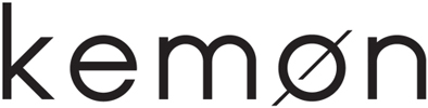 kemon logo marki