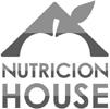 Nutricion House logo