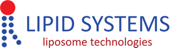 lipid systems logo