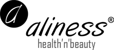 Logo Aliness