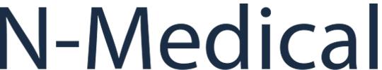 n-medical logo